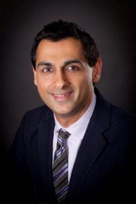 Dr. Serv S Wahan
