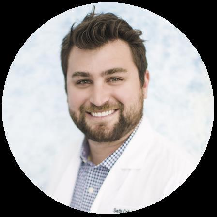 Dr. Seth J Cohen