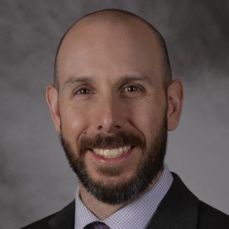 Dr. Seth T Farren