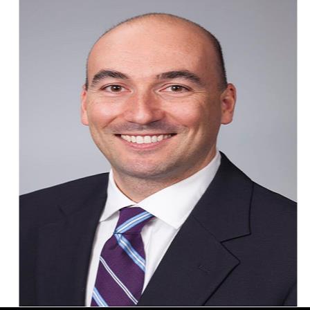 Dr. Seth H Hines