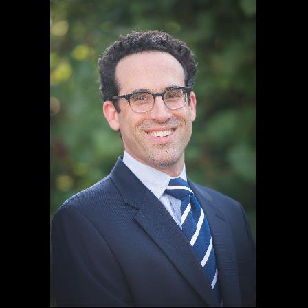 Dr. Seth L Kabakoff