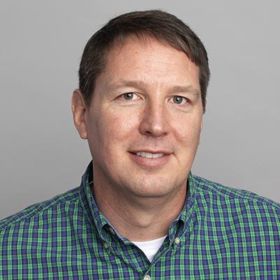 Dr. Seth C Reynolds