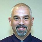 Dr. Seth Roth