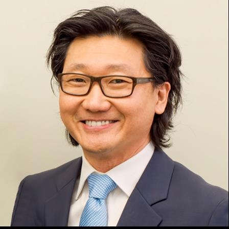 Dr. Seung H Chang