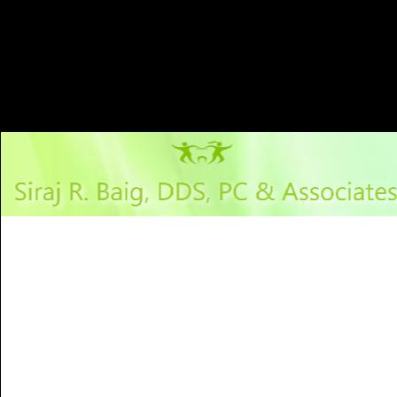Dr. Shaan K Baig