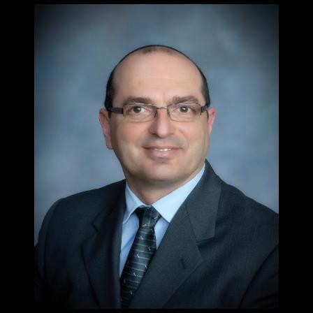 Dr. Shabtai Sapir