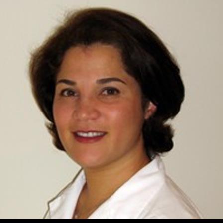 Dr. Shadi Ghozati