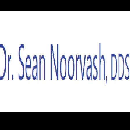 Dr. Shahab Noorvash