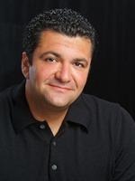 Dr. Shahram Khodai