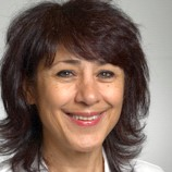 Dr. Shahrazar Hedayati