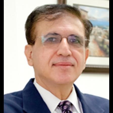 Dr. Shahriyar Behjou