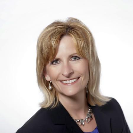 Dr. Shana E Heisler