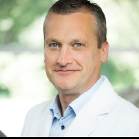 Dr. Shane E Downey