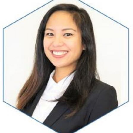 Dr. Shanna Lim