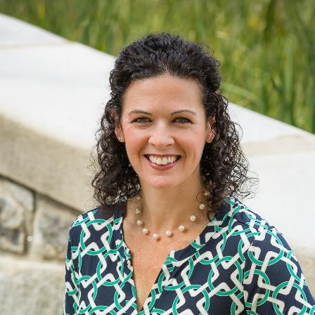 Dr. Shannon N Arndt