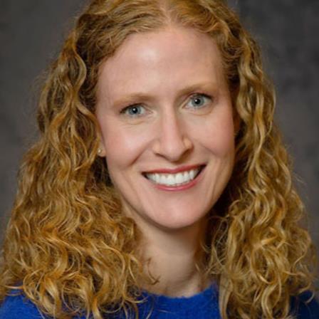 Dr. Shannon C Cunningham