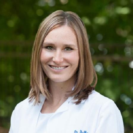 Dr. Shannon L Duffy