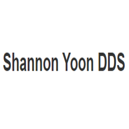 Dr. Shannon S Yoon