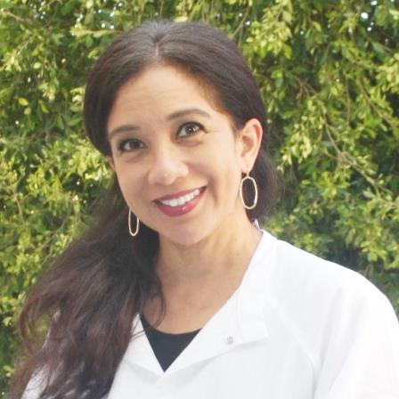 Dr. Sharilyn T Moniz