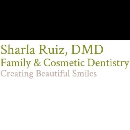 Dr. Sharla J Ruiz