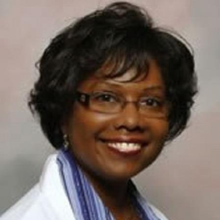 Sharon L. Albright, D.D.S.