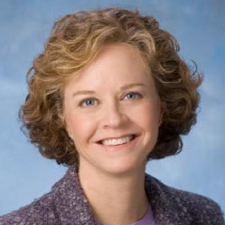 Dr. Sharon M Avant
