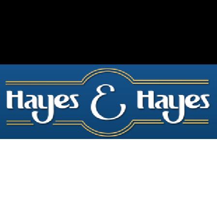 Dr. Sharon K Hayes