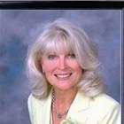 Dr. Sharon B Mateja