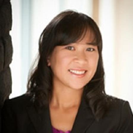 Dr. Sharon Phamduong