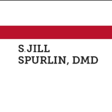 S. Jill Spurlin