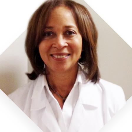 Dr. Sharon D. Stewart