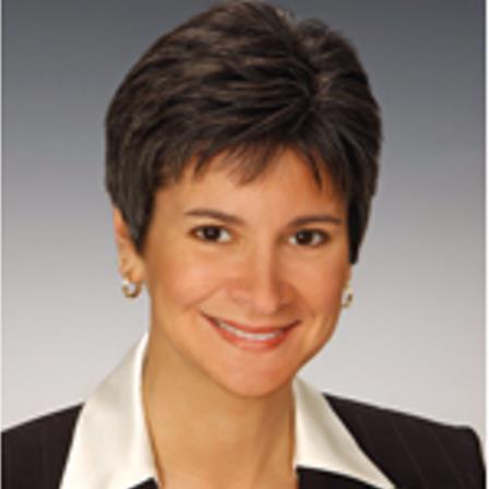 Dr. Sharon A Trahan