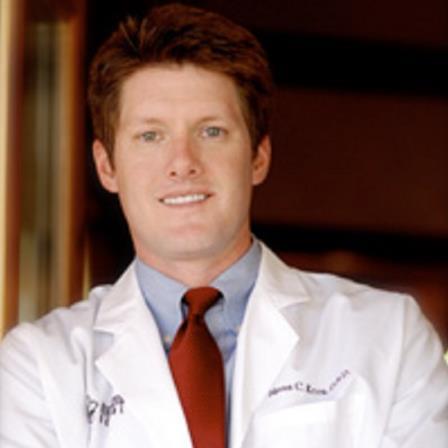 Dr. Shaun C Kern
