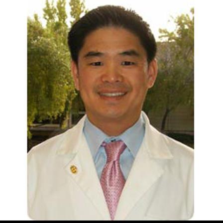 Dr. Shaun P Woo