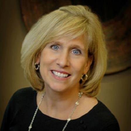 Dr. Shauna L Novak