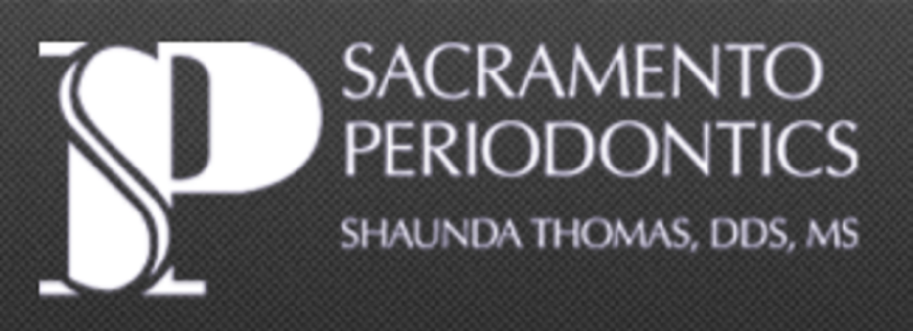 Dr. Shaunda Thomas