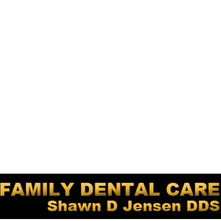 Dr. Shawn D Jensen