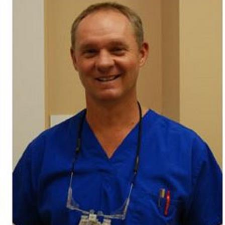 Dr. Shawn M Lee