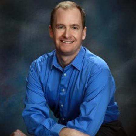Dr. Shawn T McCullough