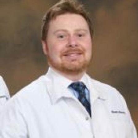 Dr. Shawn Morris