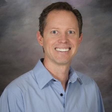 Dr. Shawn D Mucho