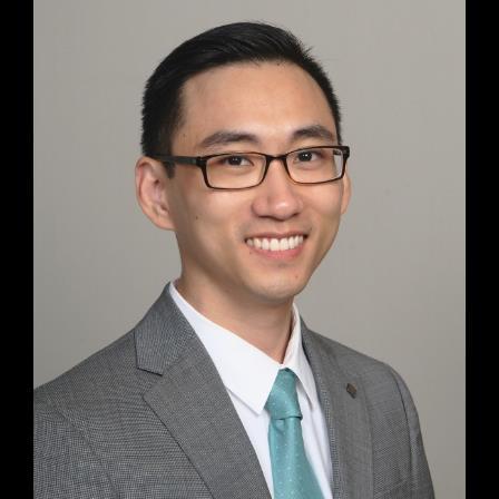 Dr. Shawn K Na