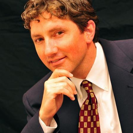 Dr. Shawn O'Berry