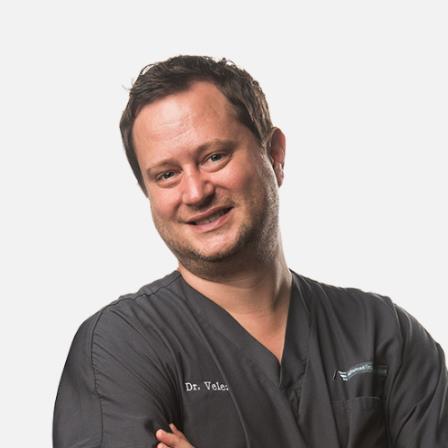 Dr. Shawn M Velez