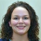 Dr. Shawna L Harris