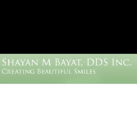 Dr. Shayan Bayat
