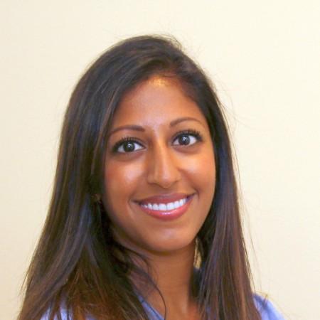 Dr. Sheena K Zent