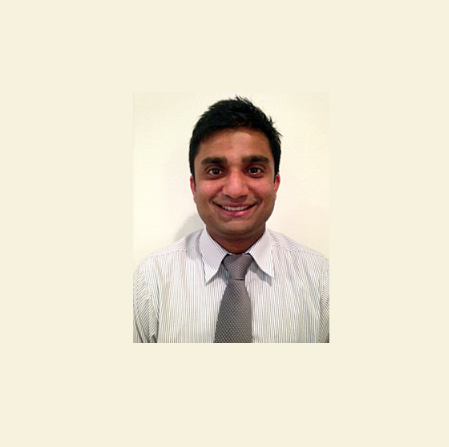 Dr. Shehzad Khan