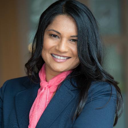 Dr. Sheila Dobee