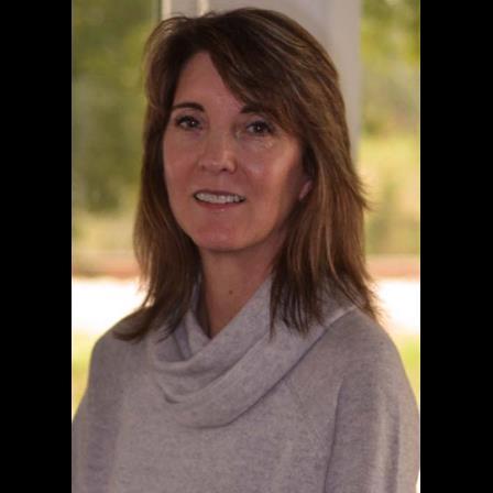 Dr. Sheila L Farley